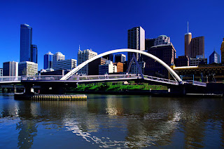 Hotels in Perth, Accommodation in Perth Australia, Perth Hotels