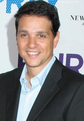 Ralph Maccio