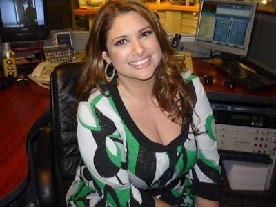 Alessandra Rampolla puertoriqueña