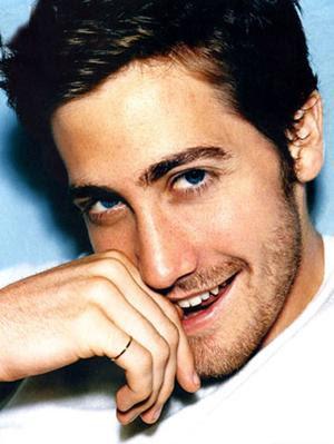 Jake Gyllenhaal estadounidense