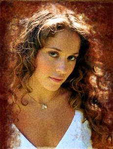 Margarita Leveiva