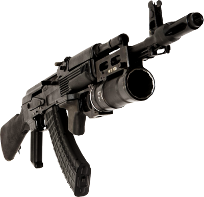 ak 47 wallpaper. ak 47 wallpaper. Gun+wallpaper+ak+47; Gun+wallpaper+ak+47