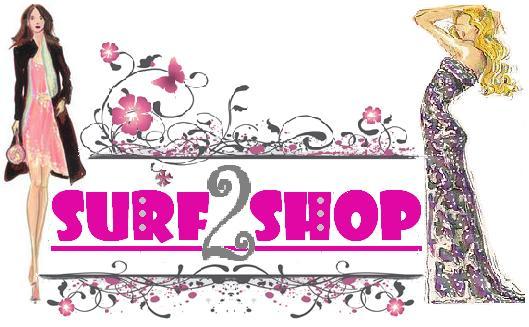 ..::Surf2Shop::..