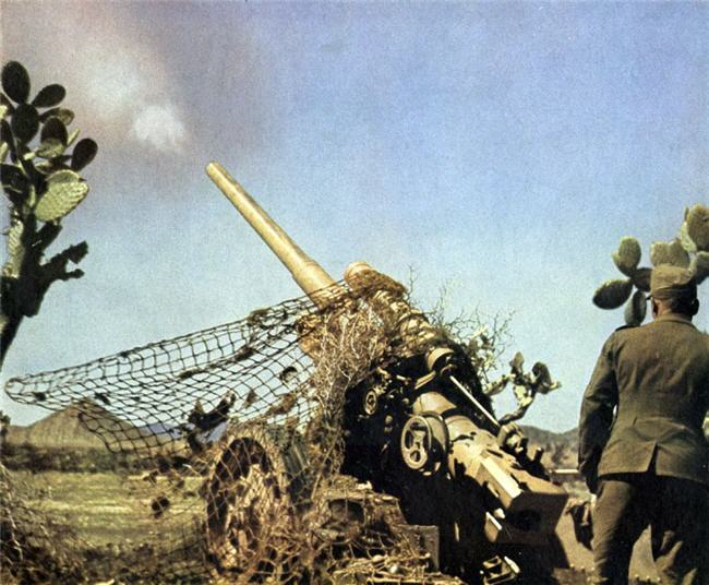 world war 2 pictures in color. World War2 Rare Photos