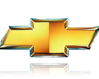 Chevrolet Logo Vector. Ford Mustang Logo Vector