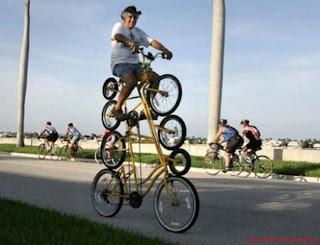weird-bicycles12.jpg