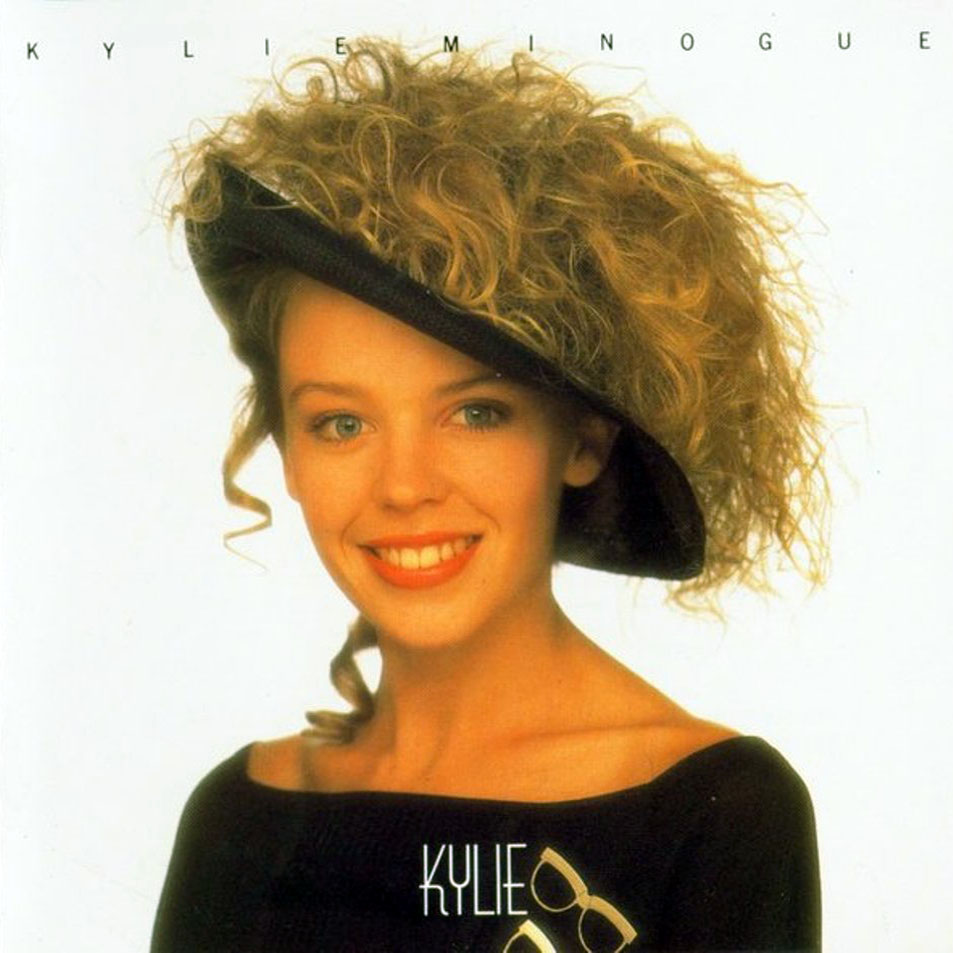 Kylie_Minogue-Kylie-Frontal.jpg