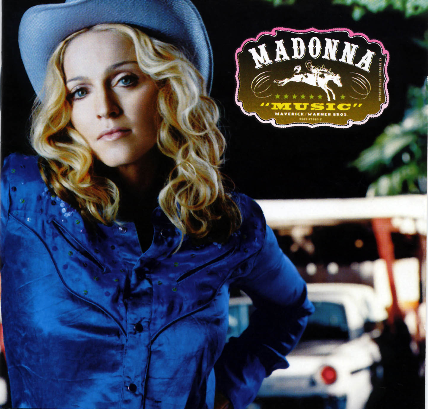 http://4.bp.blogspot.com/_RtMJ-VAHcnQ/THMZo45jZFI/AAAAAAAAA9A/ec1VY7IQcoA/s1600/Madonna-Music-Frontal.jpg