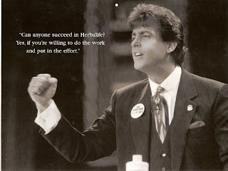 Herbalife Quotes http://xiximomo.blogspot.com/2009/07/this-is-mark-hughes-our-herbalife-first.html