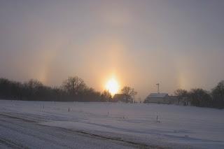 Minnesota Sundogs
