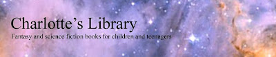 Charlotte's Library Header Image