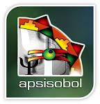 www.apsisobol.org
