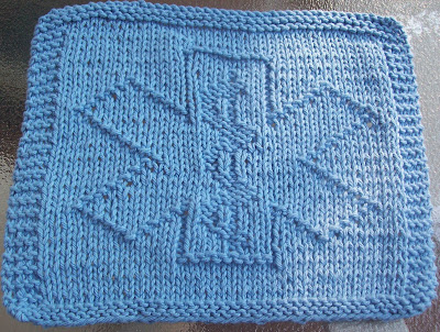 Free Knitting Pattern For Stars Very Simple Free Knitting Patterns