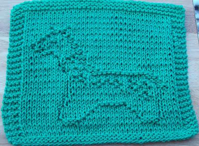 Knitting Patterns For Giraffe Free : KNIT GIRAFFE PATTERN 1000 Free Patterns