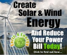 Earth 4 Energy