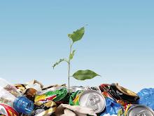 Riusa e ricicla: portati la busta e avrai il cinque per cento di sconto