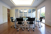 coworking south florida fort lauderdale