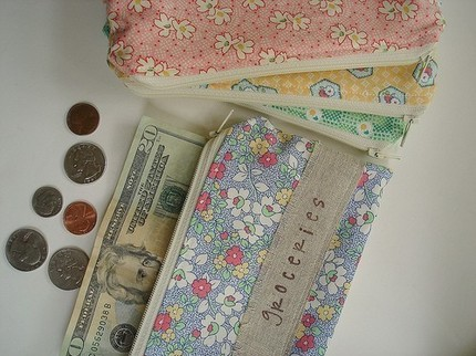 [09+cash+envelopes+from+etsy]