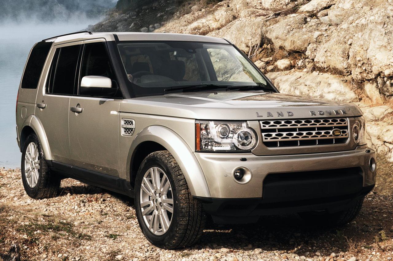 http://4.bp.blogspot.com/_Rtz_g0glTNM/SwbwaHOL4fI/AAAAAAAAAW4/ZQSSpxHVWas/s1600/20+LR4+Land+Rover.jpg