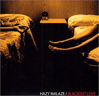 Descubrele un disco al foro - Página 6 Blackout_love_fargo+-+es+la+mejor