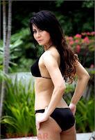 Foto Artis Bugil, Tante Bugil, perawan seksi hot bugil