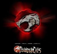 Thundercats Movie Trailer 2010 on Thundercats Trailer