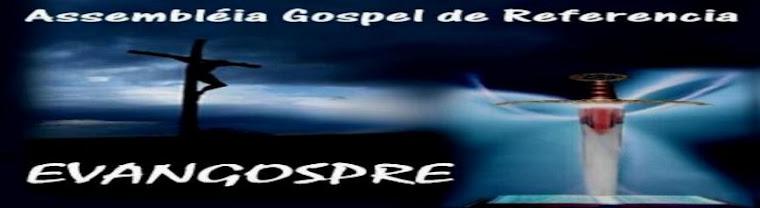 Assembleia Gospel de Referencia