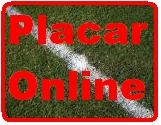 Placar Online