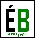 É BRASFOOT