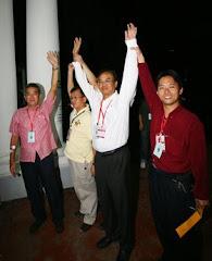 Bukit Bintang MP