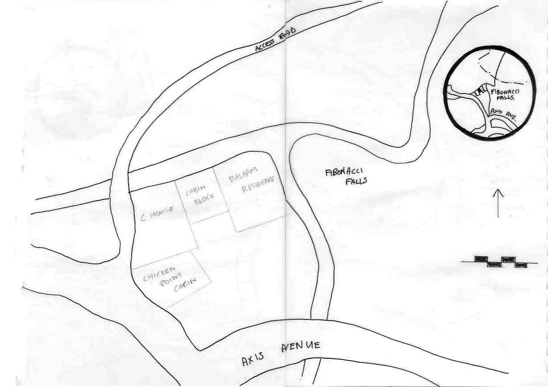 chris craft diagrams layout floorplans  u00ab unique house plans