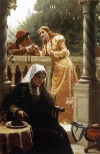 Ama e Julieta
