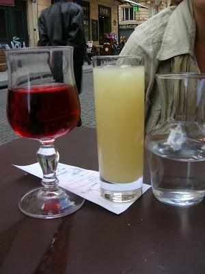 Mighty-Thirst-in-Paris-Mardi-Michels