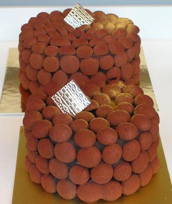 Dessert-in-Paris-Mardi-Michels