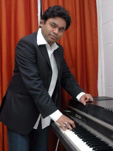 [A.R.+Rahman+(K.+Pichumani)]