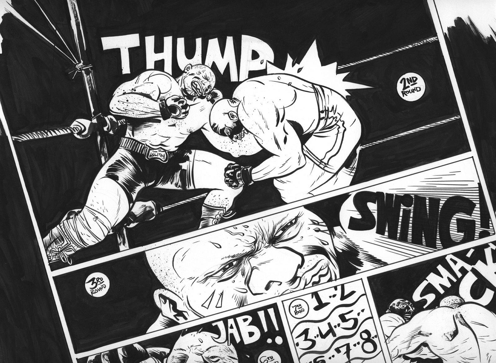 [boxing.jpg]
