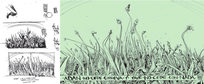 [ADAN.jpg]