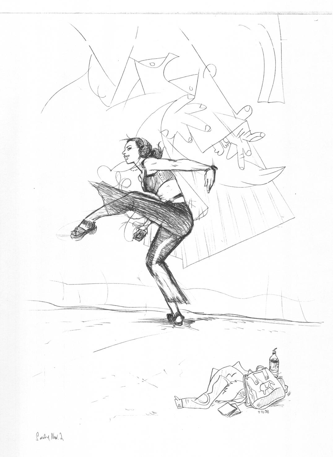 [dance.jpg]