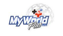 MyWorldPlus.com