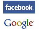 google short url, facebook short url