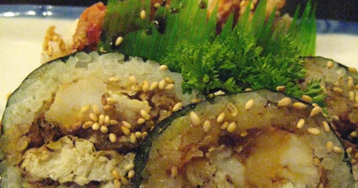 The picky pescetarian omakase restaurant tomas morato quezon city for H cuisine tomas morato