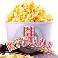 El Ritual en VerConFe.org