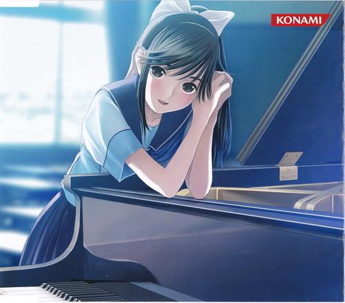 LovePlus_CharaSong_01ManakaTakane.jpg