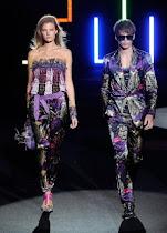 ** Fashion 2010 **     คลิ๊กที่ภาพได้เลยค่ะ