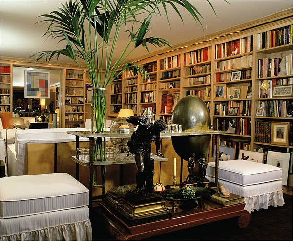 [The+library+of+Yves+St.+Laurent+and+Pierre+Bergé]