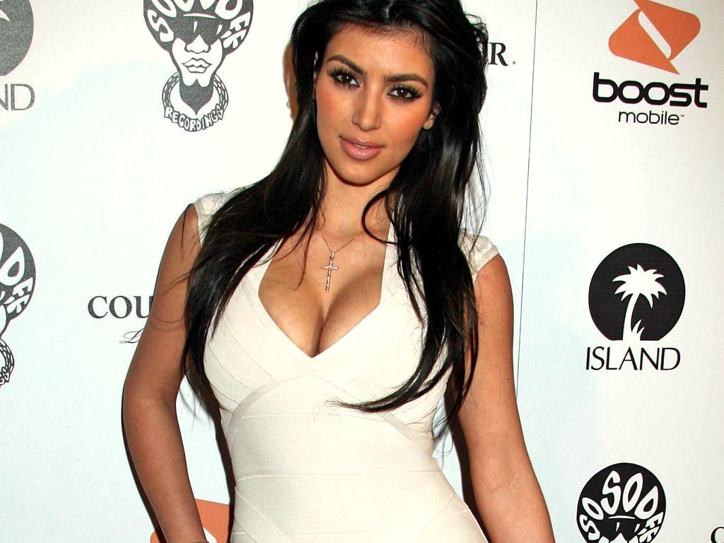 kim kardashian røv sex fredericia
