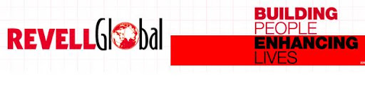 REVELL GLOBAL PRODUK