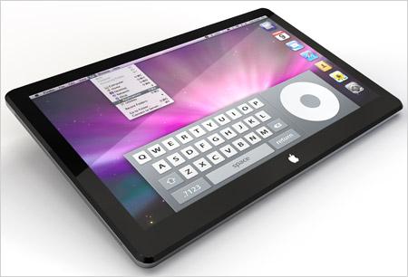[Apple+Tablet+MacBook+Touch+or+Apple+iPad+Myth+or+Reality.jpg]