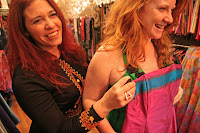 Patterns and Measurements DressMaking