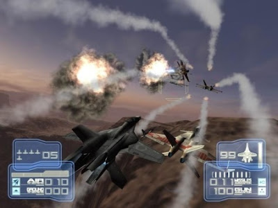 Rebel Raiders Operation Nighthawk (RRON) PC Games